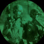SEAL Team 'Six' Called To Action In New First Look Teaser!