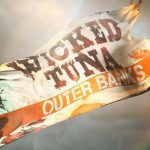 New 'Wicked Tuna: Outer Banks' Trailer Shows No Mercy