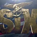 'Six' Premiere Date Postponed