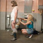 'Masterminds' Get Stupid Rich In New Trailer
