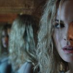 Open 'The Disappointments Room' on DVD in December