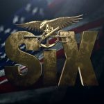 'Six' Preview Released, New Premiere Date Announced
