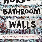 'Words on Bathroom Walls' Awarded NC Film Grant